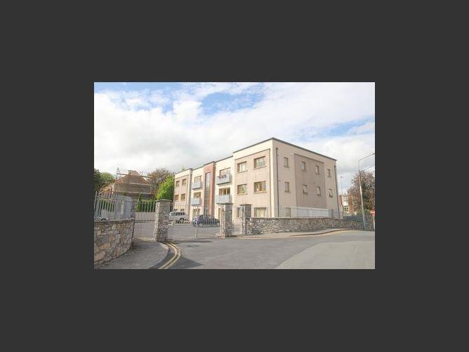 Main image for Apartment 7, Vandeleur Mews, Ennis Road, Limerick