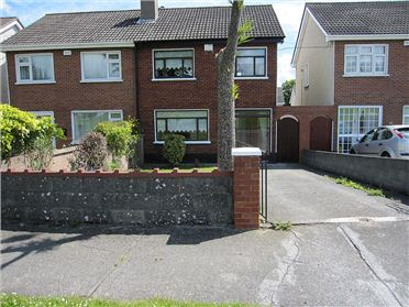 4 Tamarisk Grove, Tallaght, Dublin