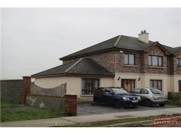 Photo of Glen Alainn 34, Mullagh, Co Cavan