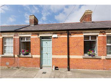 Photo of 84 Pembroke Cottages, Donnybrook,   Dublin 4