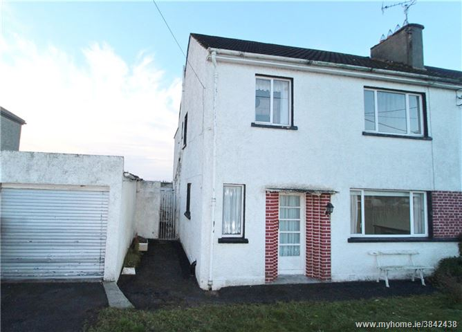 Photo of 9 Coolshannagh Road, Monaghan