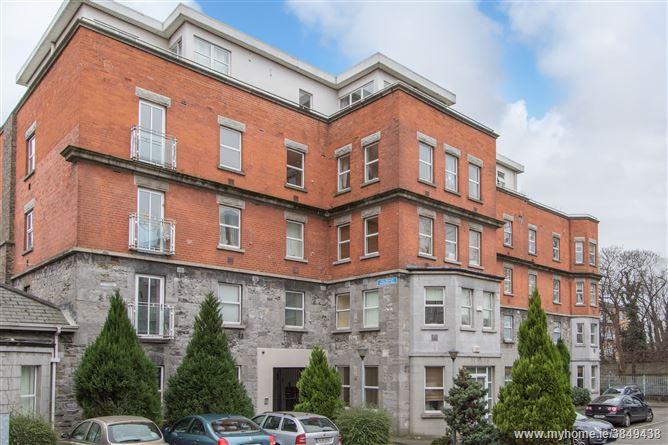 Photo of 24 Whitworth Hall, Smithfield,   Dublin 7