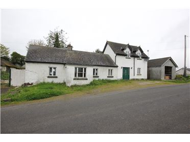 Photo of The Old Forge, Errill, Laois