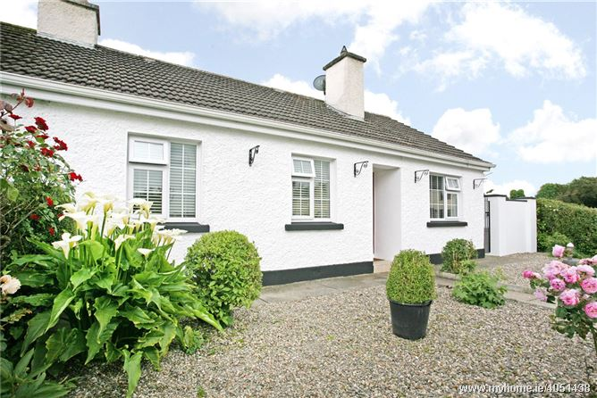 1 St Flannans Terrace, Stradbally North, Castleconnell, Co. Limerick