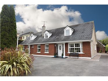 Photo of 2 Rosehill, Carrigaline, Cork