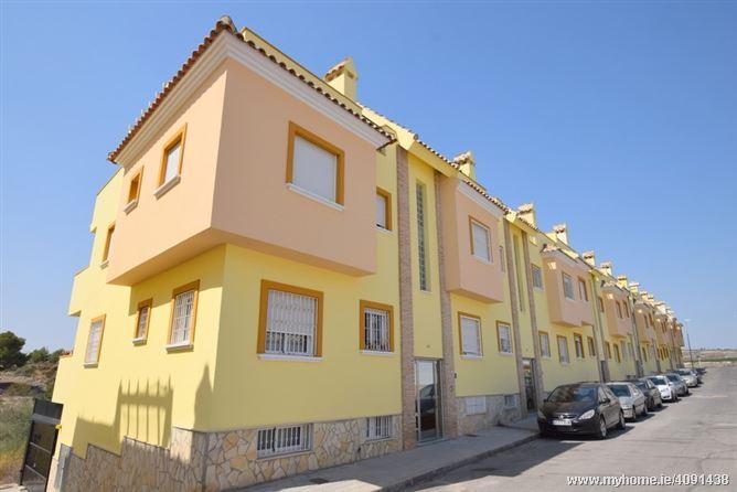 Main image for Torremendo, Costa Blanca South, Spain