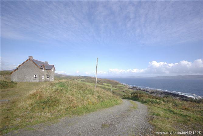 Photo of Bayview, Roosk, Adrigole,   West Cork