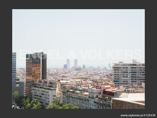 08021, Barcelona Capital, Spain
