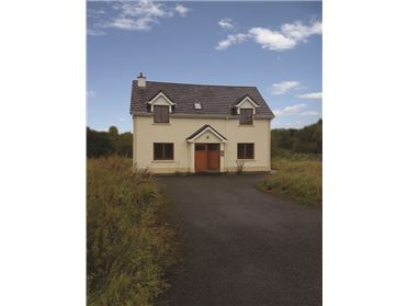 Main image of 1 Mullaghsallagh, Kilclare, Co. Leitrim