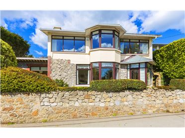 Photo of Lohengrin, Torca Road, Dalkey, County Dublin