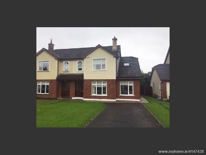 Photo of 96 CLONARD, WESTBURY, Corbally, Limerick