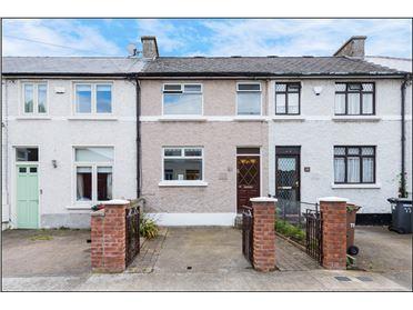 Photo of 75 Hardiman Road, Drumcondra, Dublin 9