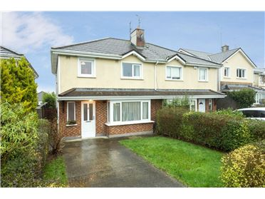 Photo of 68 Woodbury, Gorey, Co. Wexford