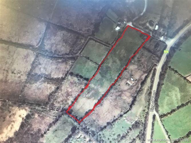 Tulligmore, Killorglin, Kerry