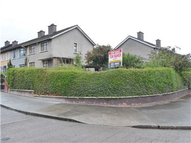 Main image of 74, St. Maelruans Park, Tallaght, Tallaght, Dublin 24