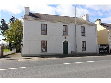 Photo of Moylough Lodge, Moylough, Ballinasloe, Galway