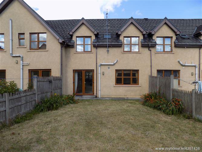 21 Ashbrook, Castlelake, Carrigtwohill, Cork