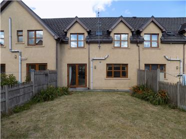 Photo of 21 Ashbrook, Castlelake, Carrigtwohill, Cork