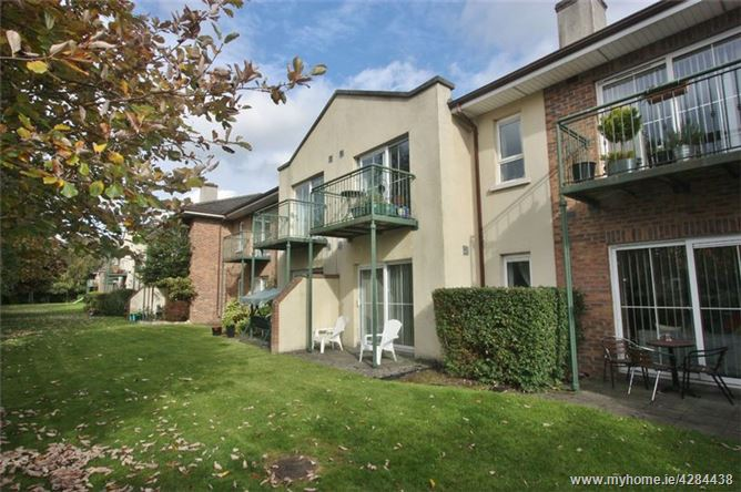 6 The Waterfront, Naas, Co Kildare