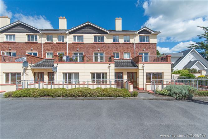 48 Bluebell Woods, Oranmore, Galway