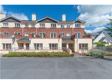 Photo of 48 Bluebell Woods, Oranmore, Galway