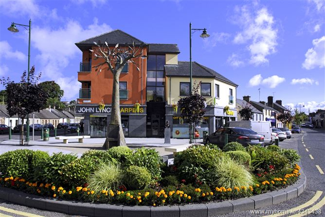Main image for Bective Square, Kells, Meath