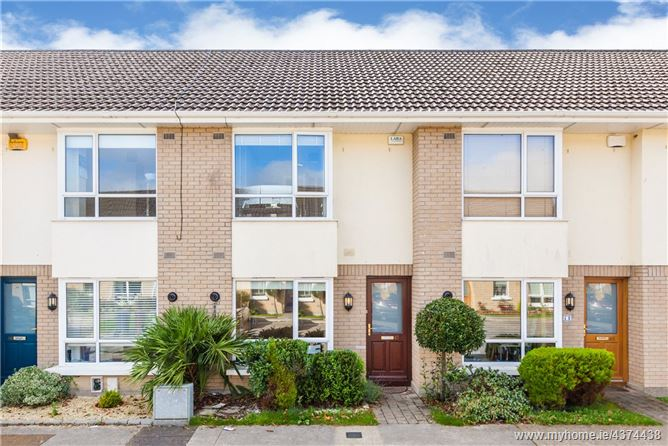 Main image for 47 The Oaks, Ridgewood, Swords, Co. Dublin K67 FW77