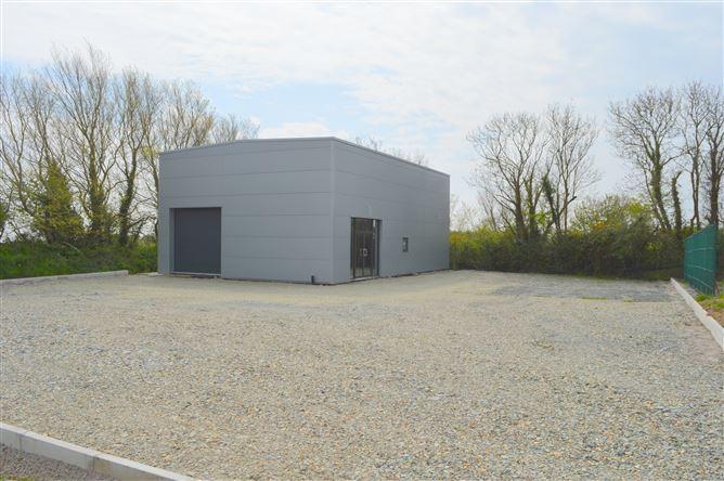 Main image for Ardcavan , Wexford Town, Wexford