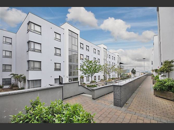 Main image for Apartment 31 Grove Court, Blanchardstown, Dublin 15