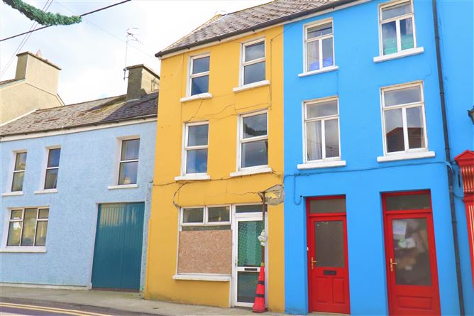 Main image for Main Street, Drimoleague,   West Cork