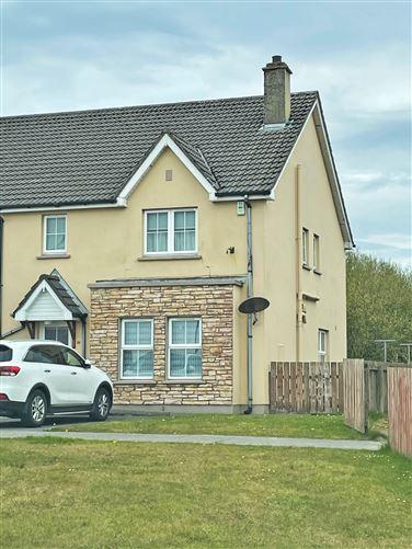 Main image for 29 Gleann Eadan, Letterkenny, Donegal