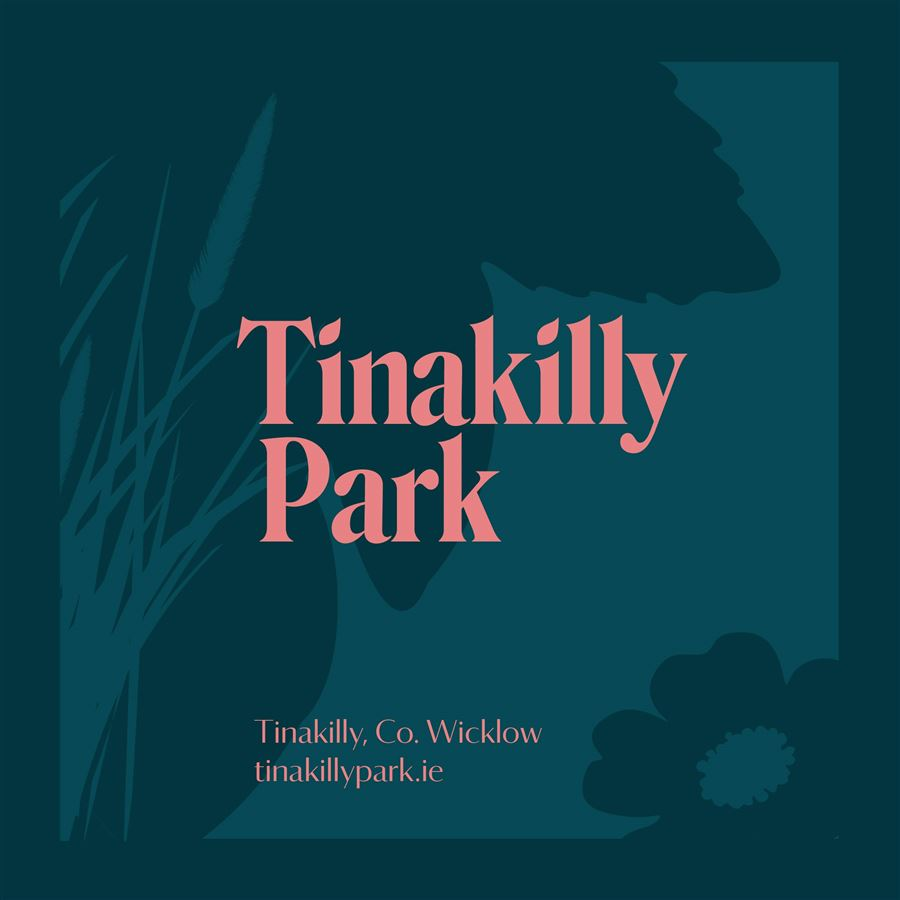 Main image for Tinakilly, Rathnew, Wicklow