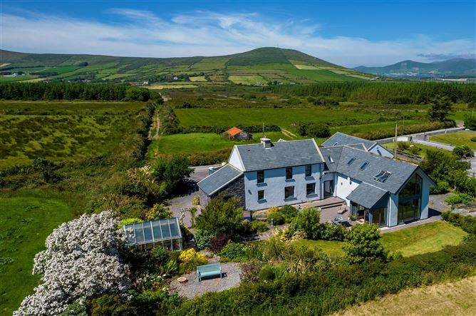 Main image for Reenroe, Emlaghmore East, Ballinskelligs, Kerry