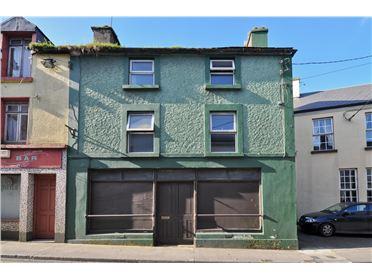 Main image of Dunmore, Tuam, Galway