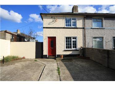 Main image of 7 Elm Road, Donnycarney,   Dublin 9