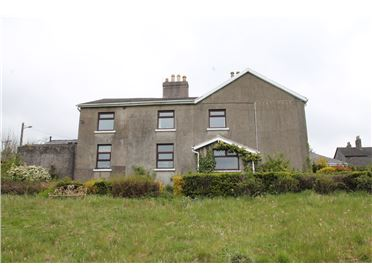 1 Kilbarry Cottages, Dublin Hill, Blackpool, Cork