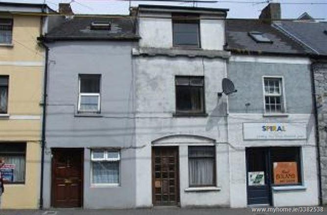 8 Pound Street, Nenagh, Tipperary