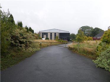 Photo of Lackabeg, Kildavin, Bunclody, Wexford