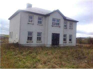 Photo of Carrownalasson, Four Mile House, Roscommon