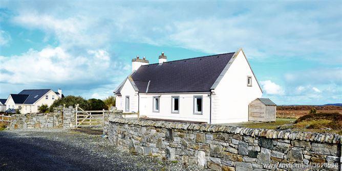 Benshask, Ballyconneely, Galway