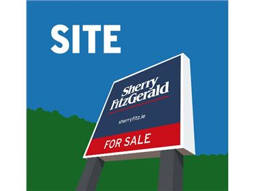 0.75 Acre Site, Mount Kinane, Borrisoleigh, Thurles, Co. Tippperary