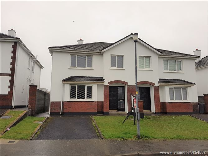 Photo of 59 Belmont, Dublin Road, Renmore, Galway