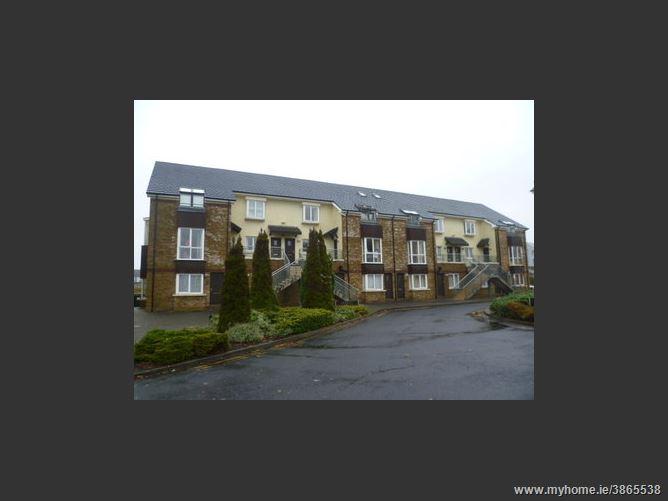 Photo of Boderg, Shannon Court, Carrick-on-Shannon, Leitrim
