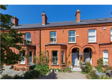 Photo of 27 Victoria Road, Rathgar,   Dublin 6
