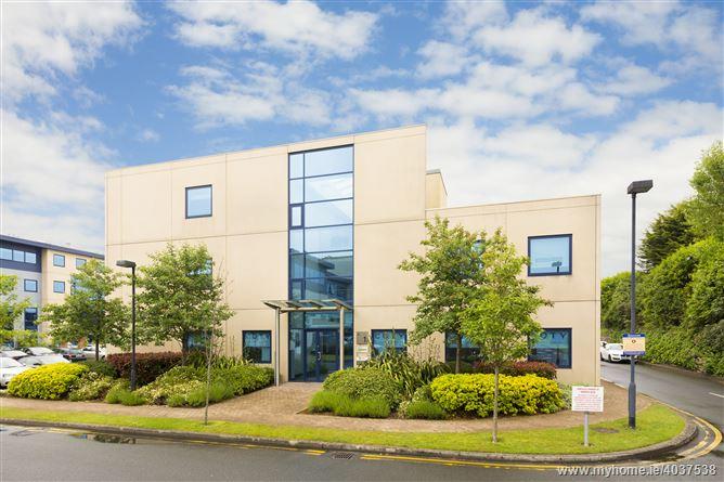 Photo of Unit A1 Nutgrove Office Park, Nutgrove Avenue Rathfarnham, Rathfarnham, Dublin 14, D14 NW21
