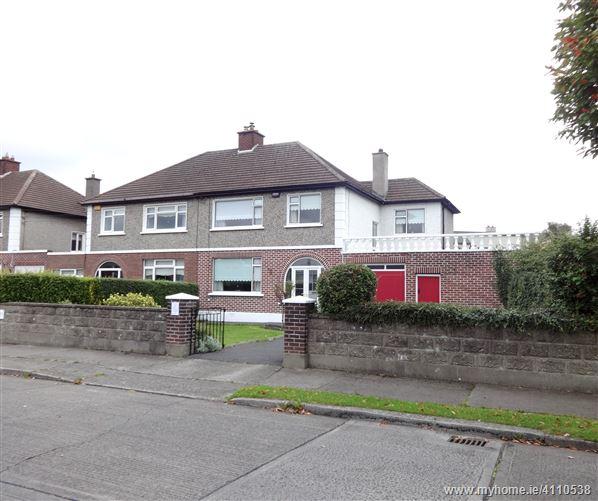 2 Pinewood Drive, Glasnevin, Dublin 11