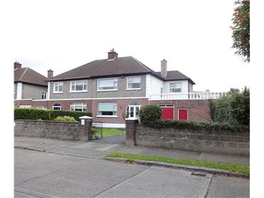 Photo of 2 Pinewood Drive, Glasnevin, Dublin 11
