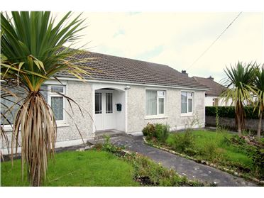 Photo of 10 Forster Park, Salthill, Galway