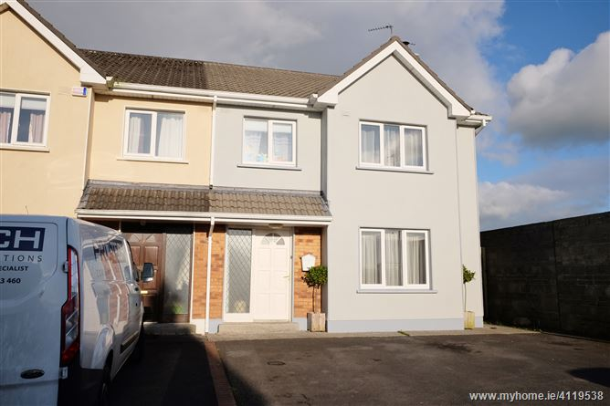 Photo of 47 Jardine Drive, Loughrea, Galway
