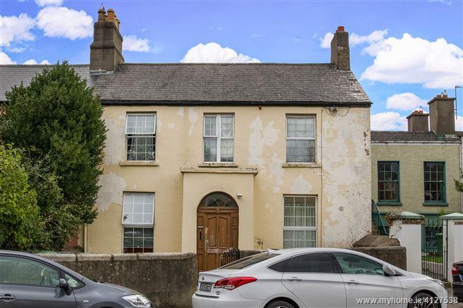 Property Auctions Dublin